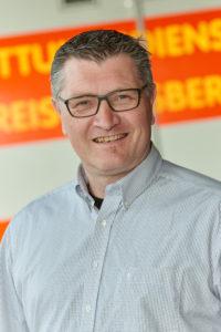 Ralf Rademacher
