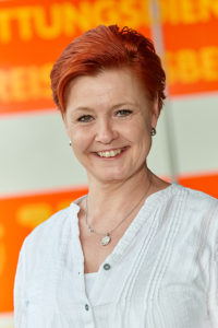 Anja Mbakirlis
