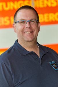 Christian Lambertz