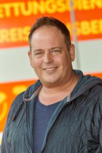 Carsten Wacht