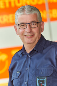 Michael Ollig